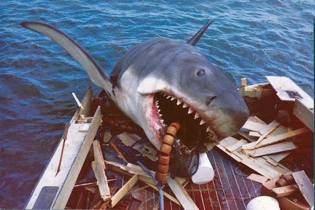 Tubarão 1975