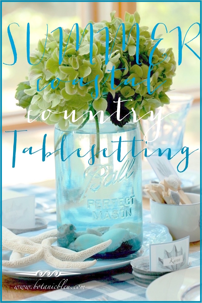 easy-summer-coastal-country-tablesetting