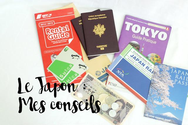 Toute de rose poudrée - conseils voyage japon