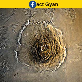 इस ग्रह पर है सोने की दिवारे- मंगल ग्रह के बारे मे अनसुने तथ्य। Interesting Mars's Facts In Hindi, amars facts in hindi, mars in hindi, hindi mars facts