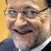 Rajoy aboga por una gran coalición para formar gobierno en España
