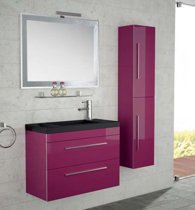 REFORMAS PALMA: Muebles de baño. Espacios reducidos y ...