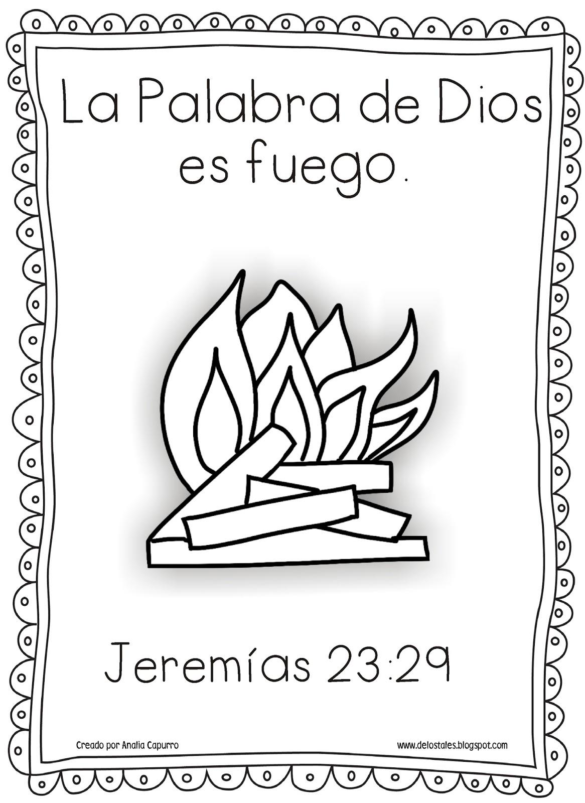 Increíble Hojas De Trabajo Imprimibles Para Niños Biblia Colección ...