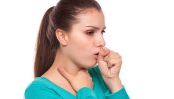 Cara Alami Mengobati Tenggorokan Gatal Karena Batuk