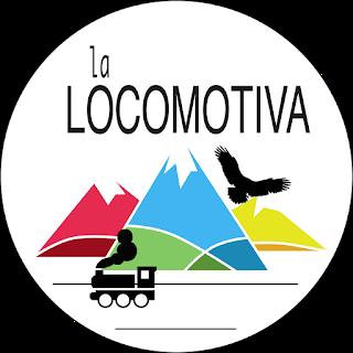 """Lista civica """"La Locomotiva"""" elezioni comunali di Campo di Giove, 11 giugno 2017"""