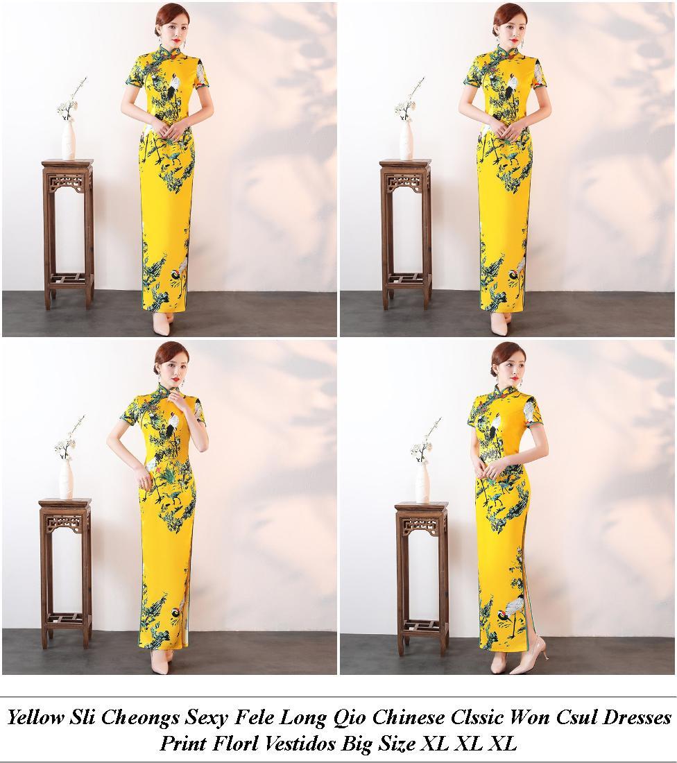 Gold Dresses Plus Size - Sale Lack Friday - Ladies Occasion Dresses Deenhams