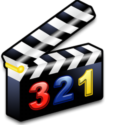 321 Classic Media Player Free Download