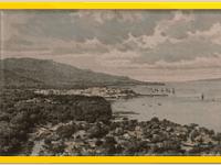 Maluku Sebelum Kedatangan Bangsa-Bangsa Barat