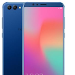 Android 600: Huawei Honor View 10 Review, Price and Specifications
