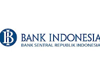 Lowongan Kerja Bank Indonesia (BI) Pustakawan