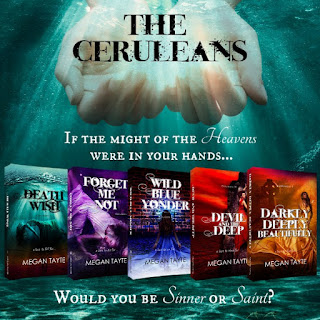 The Ceruleans