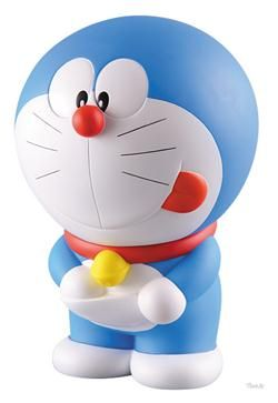 wallpaper doraemon3