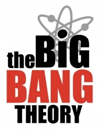 The Big Bang Theory 3 | Bmovies