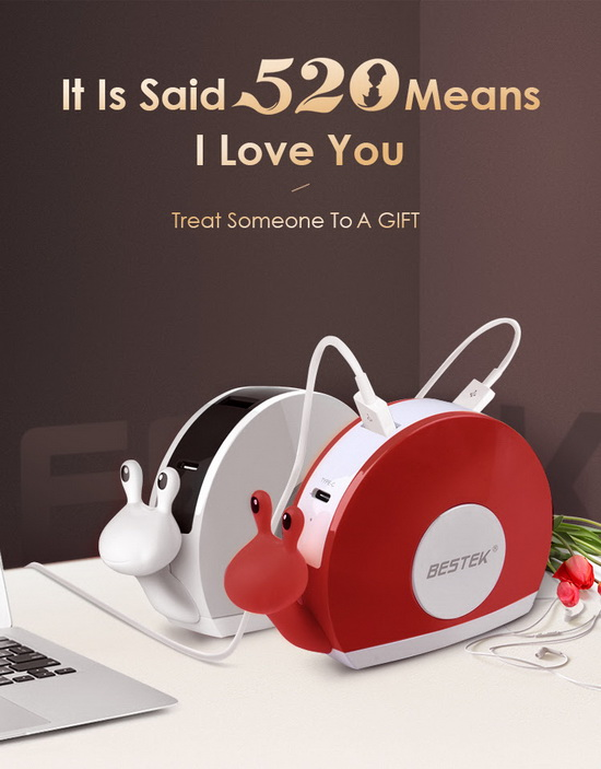 https://www.bestekmall.com/I-love-you-day-sweepstakes-2018