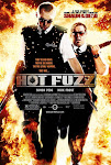 Siêu Cớm - Hot Fuzz