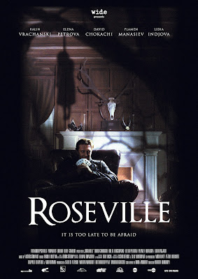 Roseville - Eye on Films
