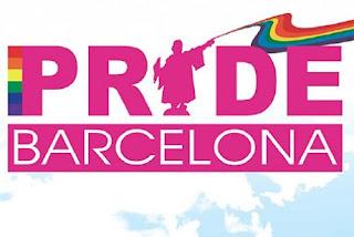 pride-barcelona