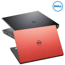 Dell Inspiron 14 3443 Laptop Driver for Windows 8.1 64bit