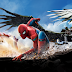 Review Film Spiderman Homecoming