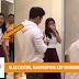 Sunshine Garcia, Sobrang naging Emosyonal nang biglang Magpropose si Alex sa kanya!