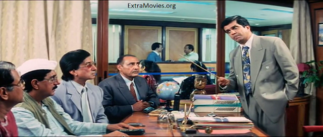 Style dvdrip 720p full movie download in hd