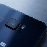 Cara Install TWRP Asus Zenfone Max Pro M1