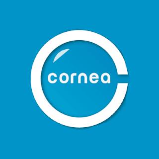 تحميل تطبيق cornea 2017 لتحرير والتعديل على الصور للأندرويد والأيفون