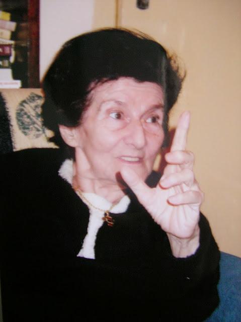 Image result for zoe dumitrescu busulenga
