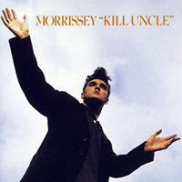 [1991] - Kill Uncle