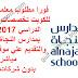 فورا مطلوب معلمين ومعلمات للكويت تخصصات مختلفة للعام الدراسي 2017-2018 بمدارس النجاة بالكويت والتقديم علي موقع المدرسة مباشرة