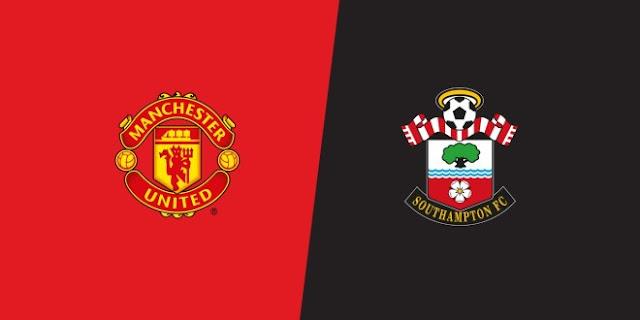 man-united-vs-southampton