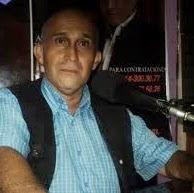 COLUMNA: Visión  Comunitaria por Periodista Leonado Padrón Molina. REPORTERO COMUNITARIO.