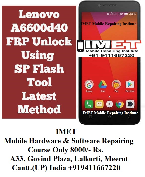 DIAGRAM] Diagram Lenovo A6600d40 FULL Version HD Quality Lenovo