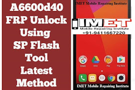 Lenovo Vibe K5 Plus A6020A46 frp remove in 2sec - IMET Mobile