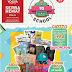 Promo Katalog Toserba Yogya Terbaru Periode 30 Juni - 13 Juli 2017