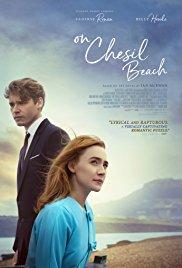 Watch On Chesil Beach Online Free 2017 Putlocker
