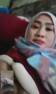 Nonton Video Bokep Indo Janda Montok
