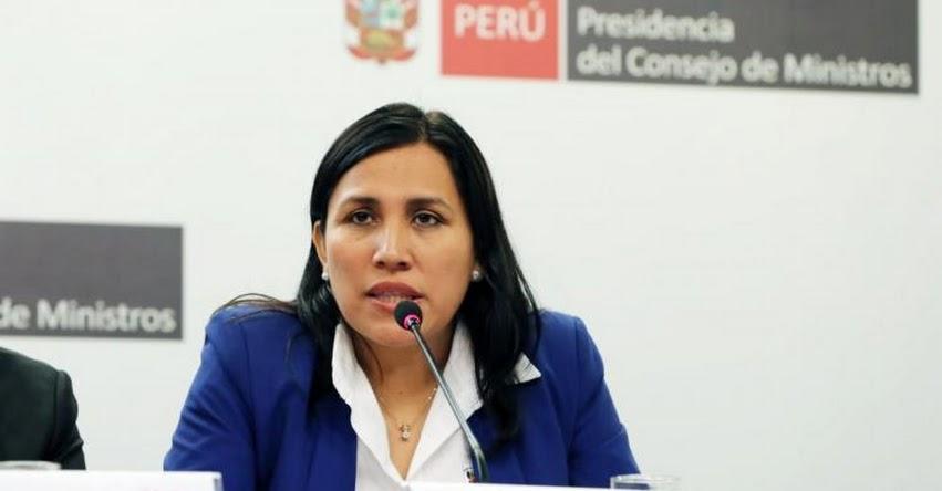 MINEDU cerrará cerca de 300 «colegios privados» de Lima considerados una estafa, según Decreto de Urgencia N° 002-2020