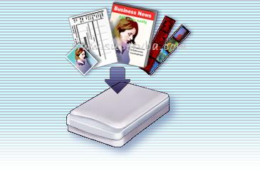 Cara instal scan printer Epson L360 dengan mudah