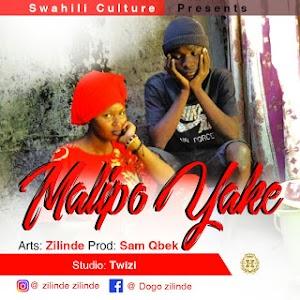 Download Mp3 | Zilinde - Malipo Yake