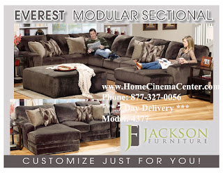 http://www.homecinemacenter.com/searchresults.asp?Search=everest&Submit=
