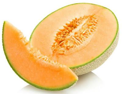 Frutas para mi dieta