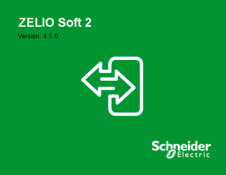 Zelio Soft Notes And Words