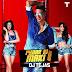 Housefull 3 - Pyar Ki Maa Ki Remix - DJ Tejas