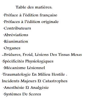 "Traumatologie d'urgence""Adam Brooks, Peter F. Mahoney, Timothy J. Hodgetts"" B1"