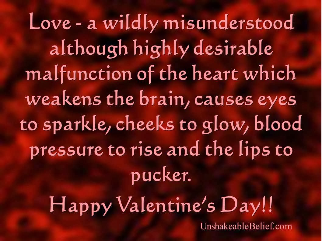 8 Quotes About Love : valentines-quotes-about-love-lips-pucker.jpg