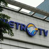 Setelah Diboikot Kubu Prabowo, Joko Edy Ungkap Resiko yang Bakal Diterima Metro TV