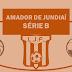 #AmadorJundiaíSérieB - Com 7 mudanças, Liga Jundiaiense divulga nova lista de grupos