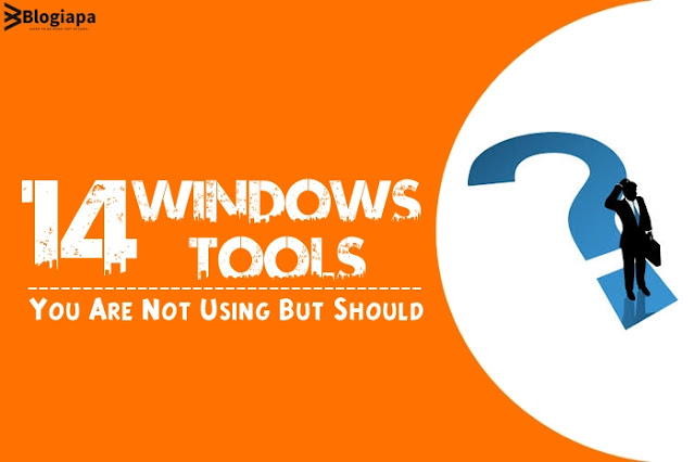 14-best-windows-tools