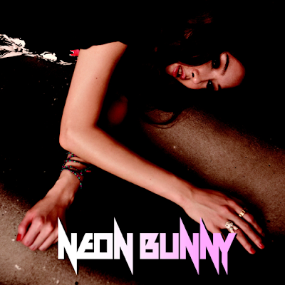 [EP] Neon Bunny – Happy Ending